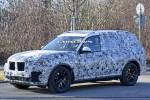BMW-X7-Spy (7)