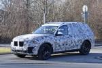 BMW-X7-Spy (8)