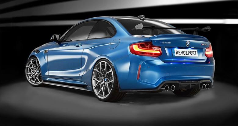 BMW-m2-revozport-tuning (1)