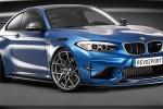 BMW-m2-revozport-tuning (8)
