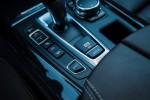 BMWBLOG - Avto Aktiv - BMW X5 40e - iPerformance - notranjost (1)