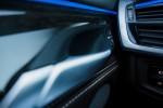 BMWBLOG - Avto Aktiv - BMW X5 40e - iPerformance - notranjost (12)