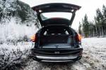 BMWBLOG - Avto Aktiv - BMW X5 40e - iPerformance - notranjost (18)
