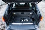 BMWBLOG - Avto Aktiv - BMW X5 40e - iPerformance - notranjost (19)