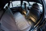 BMWBLOG - Avto Aktiv - BMW X5 40e - iPerformance - notranjost (21)