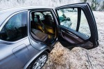 BMWBLOG - Avto Aktiv - BMW X5 40e - iPerformance - notranjost (24)