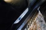 BMWBLOG - Avto Aktiv - BMW X5 40e - iPerformance - notranjost (25)
