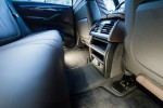 BMWBLOG - Avto Aktiv - BMW X5 40e - iPerformance - notranjost (26)