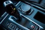 BMWBLOG - Avto Aktiv - BMW X5 40e - iPerformance - notranjost (3)
