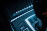 BMWBLOG - Avto Aktiv - BMW X5 40e - iPerformance - notranjost (4)