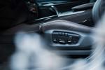 BMWBLOG - Avto Aktiv - BMW X5 40e - iPerformance - notranjost (6)