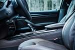 BMWBLOG - Avto Aktiv - BMW X5 40e - iPerformance - notranjost (7)
