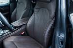 BMWBLOG - Avto Aktiv - BMW X5 40e - iPerformance - notranjost (8)