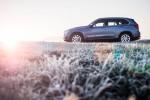 BMWBLOG - Avto Aktiv - BMW X5 40e - iPerformance - zunanjost (1)