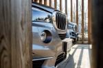 BMWBLOG - Avto Aktiv - BMW X5 40e - iPerformance - zunanjost (10)