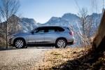 BMWBLOG - Avto Aktiv - BMW X5 40e - iPerformance - zunanjost (11)