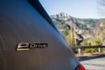 BMWBLOG - Avto Aktiv - BMW X5 40e - iPerformance - zunanjost (12)