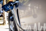 BMWBLOG - Avto Aktiv - BMW X5 40e - iPerformance - zunanjost (16)