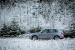 BMWBLOG - Avto Aktiv - BMW X5 40e - iPerformance - zunanjost (18)