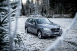 BMWBLOG - Avto Aktiv - BMW X5 40e - iPerformance - zunanjost (19)