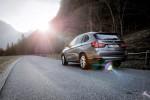 BMWBLOG - Avto Aktiv - BMW X5 40e - iPerformance - zunanjost (2)