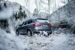 BMWBLOG - Avto Aktiv - BMW X5 40e - iPerformance - zunanjost (20)