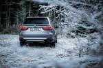BMWBLOG - Avto Aktiv - BMW X5 40e - iPerformance - zunanjost (21)