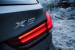 BMWBLOG - Avto Aktiv - BMW X5 40e - iPerformance - zunanjost (22)