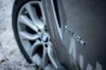 BMWBLOG - Avto Aktiv - BMW X5 40e - iPerformance - zunanjost (24)