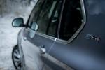 BMWBLOG - Avto Aktiv - BMW X5 40e - iPerformance - zunanjost (25)