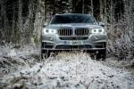 BMWBLOG - Avto Aktiv - BMW X5 40e - iPerformance - zunanjost (27)