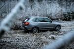 BMWBLOG - Avto Aktiv - BMW X5 40e - iPerformance - zunanjost (28)