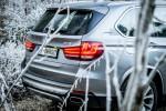 BMWBLOG - Avto Aktiv - BMW X5 40e - iPerformance - zunanjost (29)
