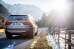 BMWBLOG - Avto Aktiv - BMW X5 40e - iPerformance - zunanjost (3)