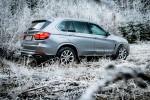 BMWBLOG - Avto Aktiv - BMW X5 40e - iPerformance - zunanjost (30)