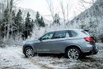 BMWBLOG - Avto Aktiv - BMW X5 40e - iPerformance - zunanjost (31)