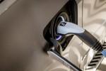 BMWBLOG - Avto Aktiv - BMW X5 40e - iPerformance - zunanjost (6)