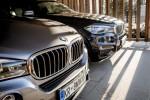 BMWBLOG - Avto Aktiv - BMW X5 40e - iPerformance - zunanjost (8)