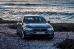 BMWBLOG-Avto-Finance-BMW-g30-series-5-Lizbona-19