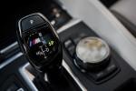 BMWBLOG - BMW TEST - BMW X6 M50d - notranjost (13)