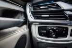 BMWBLOG - BMW TEST - BMW X6 M50d - notranjost (16)