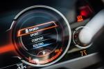 BMWBLOG - BMW TEST - BMW X6 M50d - notranjost (19)
