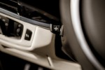 BMWBLOG - BMW TEST - BMW X6 M50d - notranjost (2)