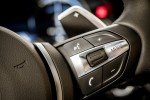 BMWBLOG - BMW TEST - BMW X6 M50d - notranjost (22)