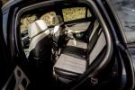 BMWBLOG - BMW TEST - BMW X6 M50d - notranjost (32)