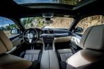 BMWBLOG - BMW TEST - BMW X6 M50d - notranjost (34)