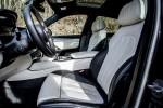 BMWBLOG - BMW TEST - BMW X6 M50d - notranjost (35)