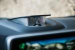 BMWBLOG - BMW TEST - BMW X6 M50d - notranjost (4)
