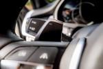 BMWBLOG - BMW TEST - BMW X6 M50d - notranjost (5)