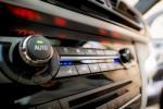 BMWBLOG - BMW TEST - BMW X6 M50d - notranjost (6)